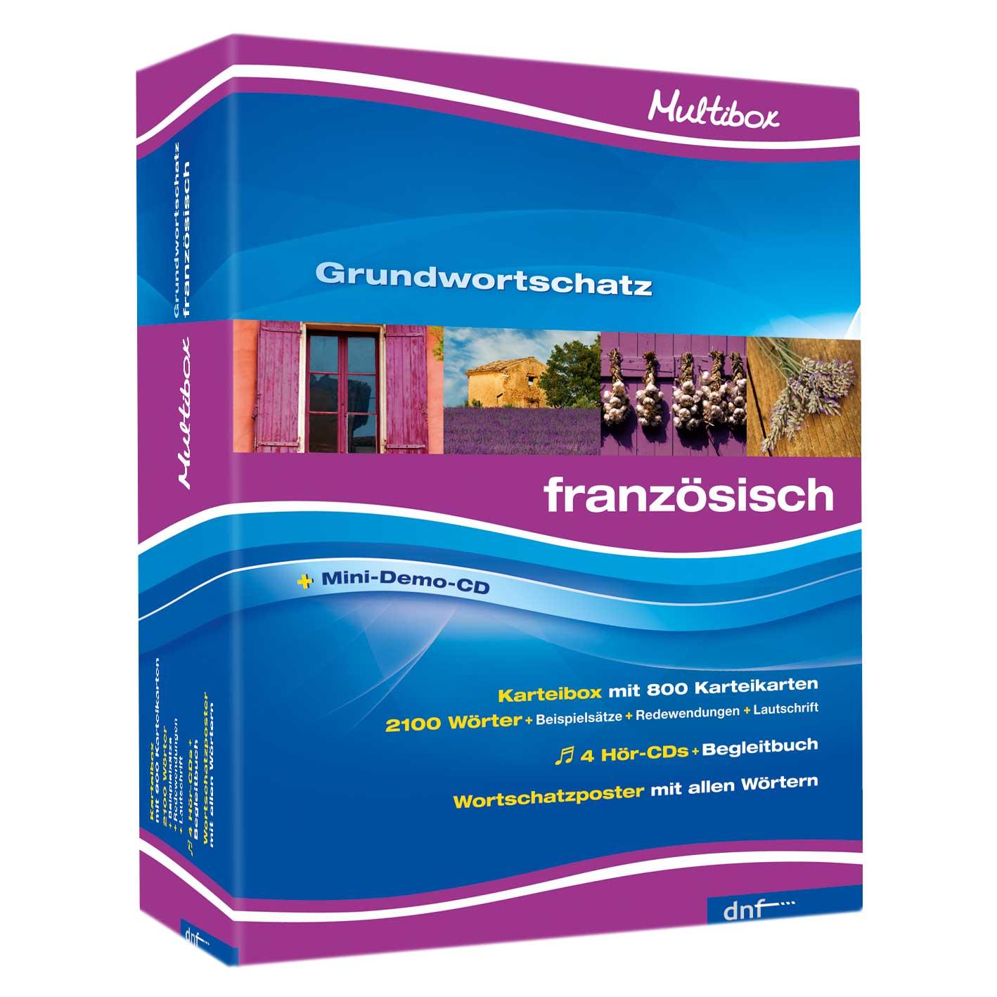 arbeitsblatt vorschule 187 franz246sisch vokabeln f252r anf228nger