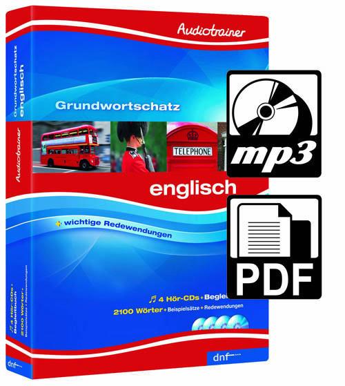 Grundwortschatz Englisch Pdf